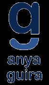 cropped-logo-entier-bleu-1.png